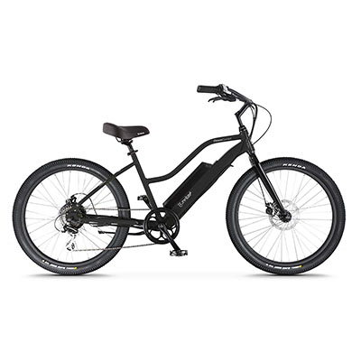The Best Electric Bikes | Electric Bike reviews, information